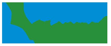 caymanfinance_logo-1-5545304