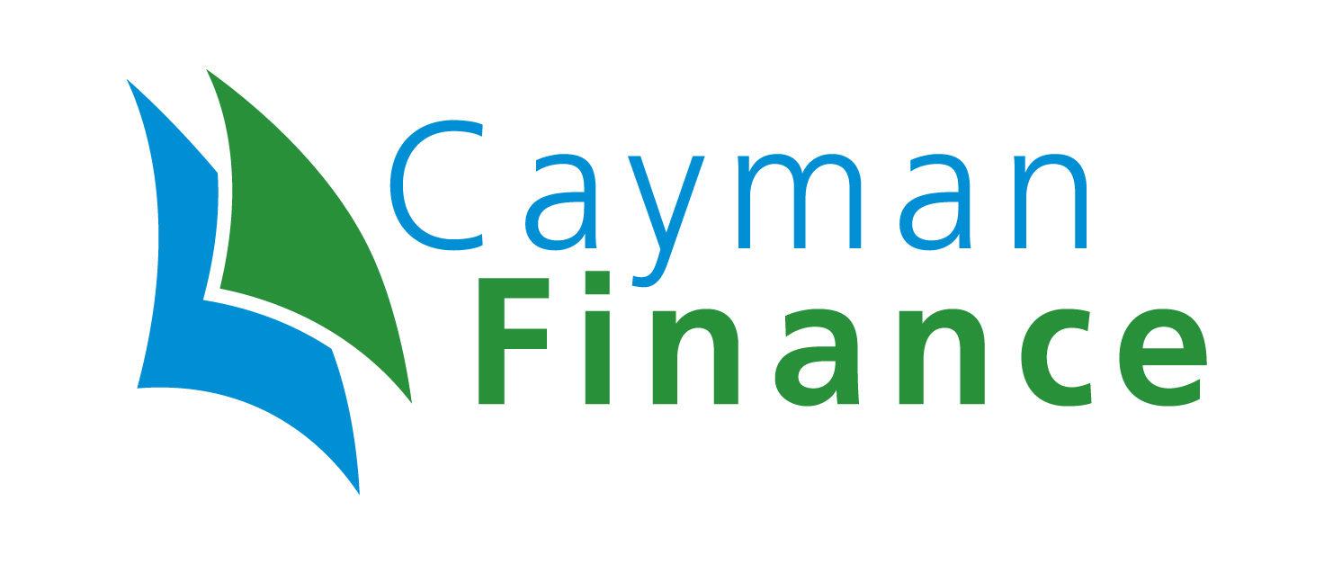 cf_logo-2277848