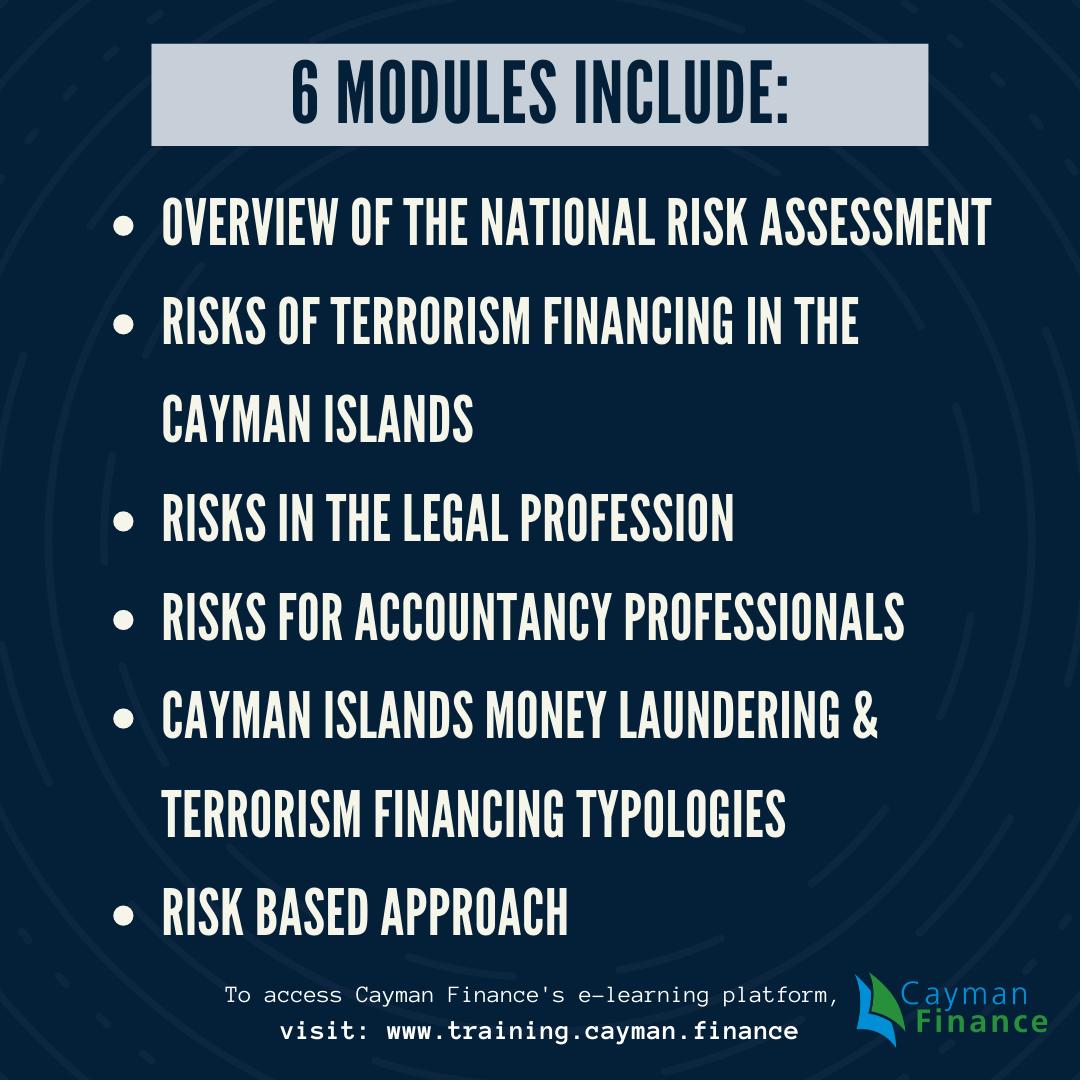 02-risks-in-the-ci-4908310