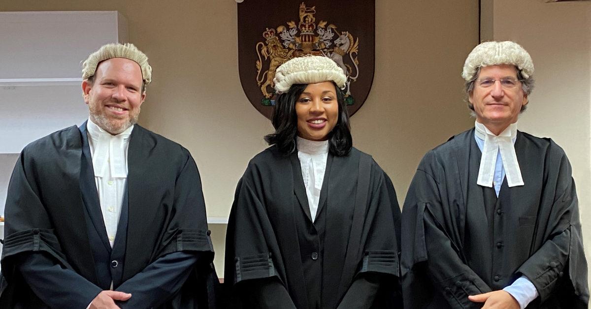 chantal-martin-attorney-at-law-7766195