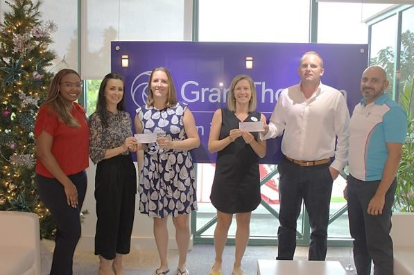 grant-thornton-charity-golf-day-2020-humane-society-and-ymca-2-2659933