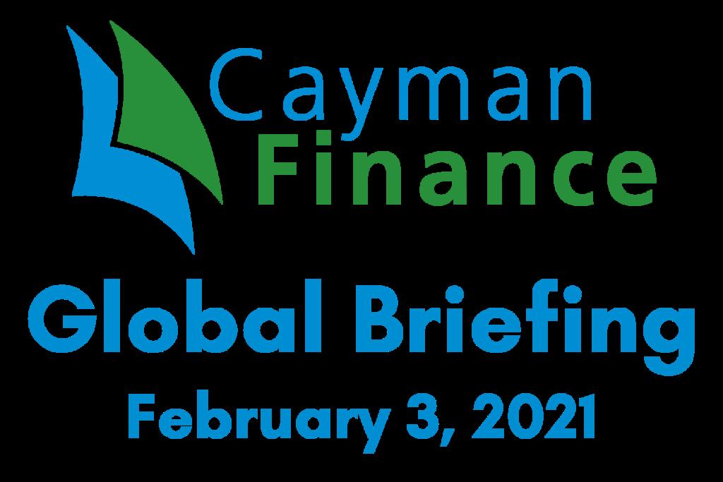 cf-global-briefing-transparent-6728280