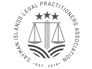 Cayman Islands Legal Practitioners Association