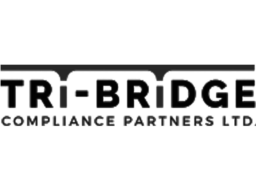 Tri-Bridge Compliance Partners