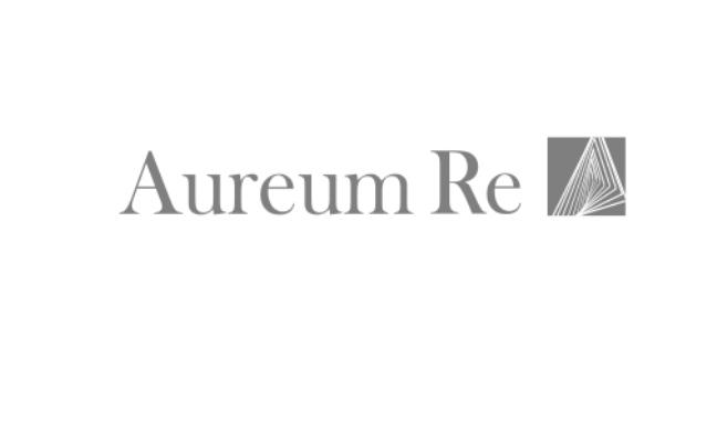 Aureum Re