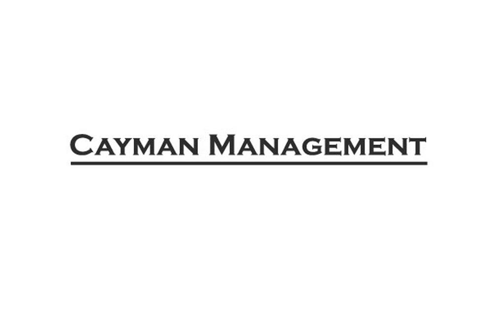 Cayman Management