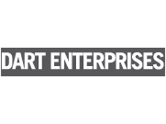 Dart Enterprises