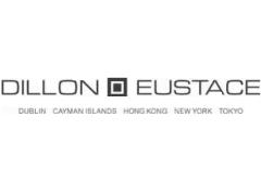 Dillon Eustace