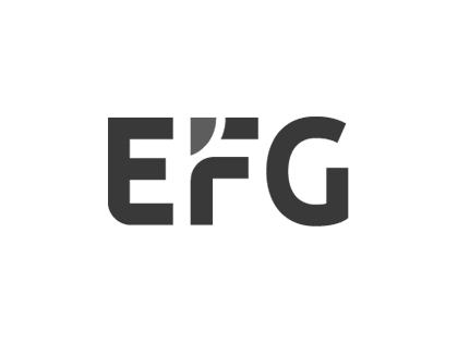 EFG Wealth