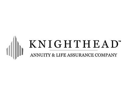 Knighthead
