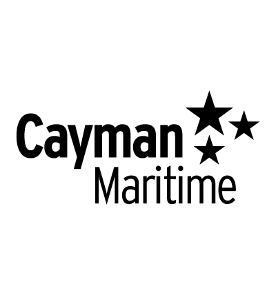 Cayman Maritime