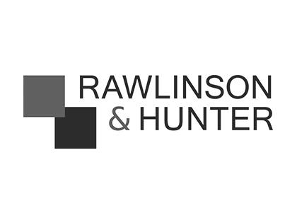 Rawlinson & Hunter