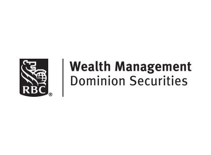 RBC Dominion