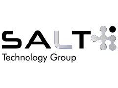 Salt Technology