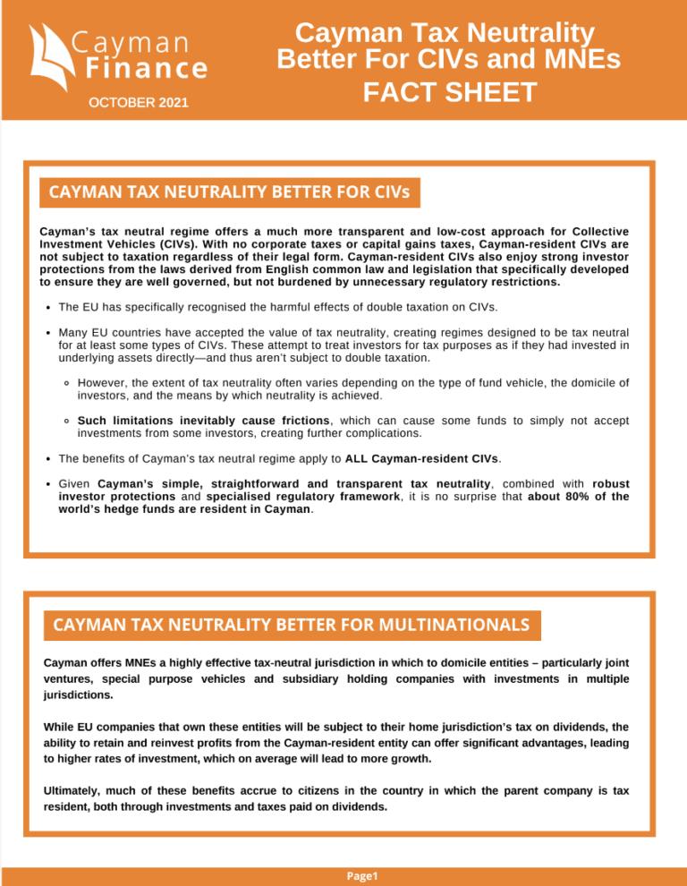 cayman-finance-engine-of-growth-fact-sheet-civ-mnes