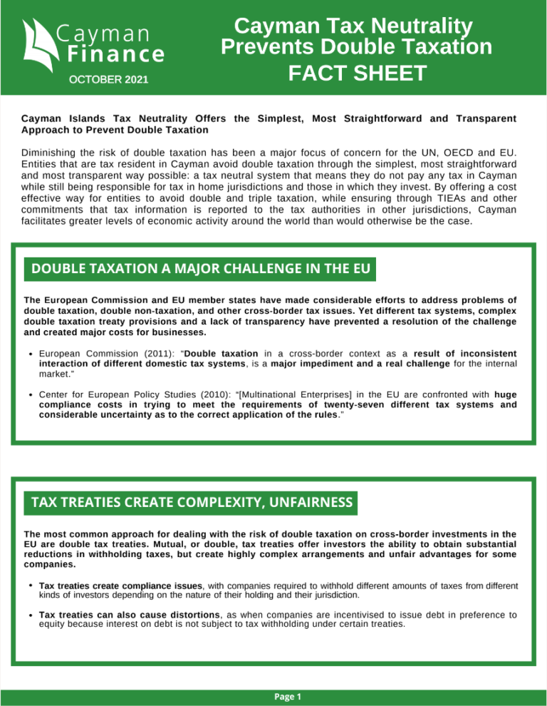cayman-finance-engine-of-growth-fact-sheet-prevention-of-dbl-tax