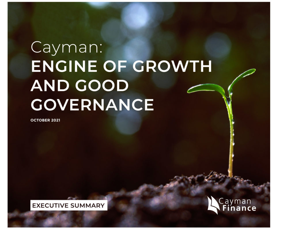 growth-and-good-governance-cover-image-executive-summary